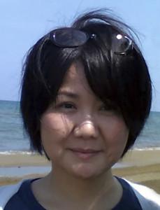鈴木勝美さん_写真
